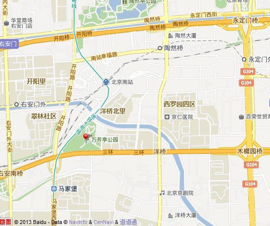 洋桥地图.jpg