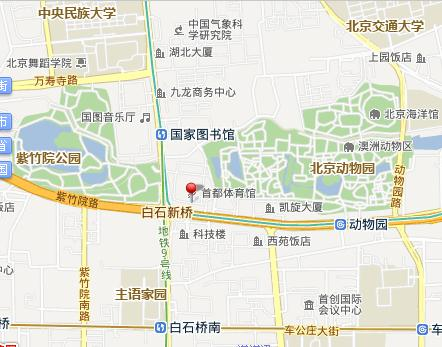 首体地图.jpg