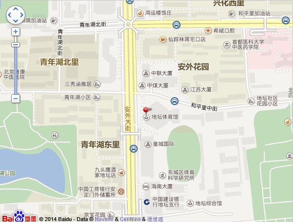 体坛体育中心羽毛球馆地图.jpg